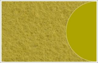 Filzfarbe Farbton 08