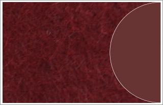 Filzfarbe Farbton 24