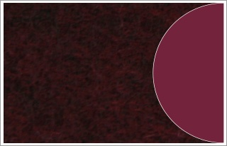 Filzfarbe Farbton 25