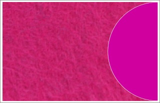 Filzfarbe Farbton 26