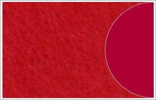 Filzfarbe Farbton 30