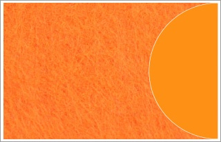 Filzfarbe Farbton 42
