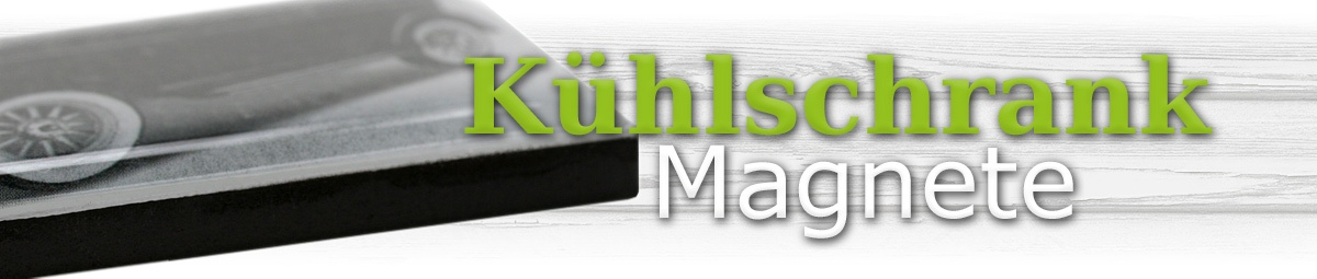 Pins-and-More Header Slider Top Kühlschrank Magnete